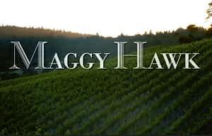 Maggie Hawk